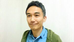 心理カウンセリング大阪・箕面カウンセラー、長谷川貴士