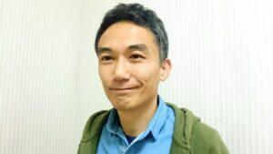 心理カウンセリング 大阪 箕面 カウンセラー長谷川貴士