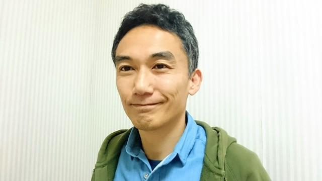 心理カウンセリング 大阪 箕面 長谷川貴士
