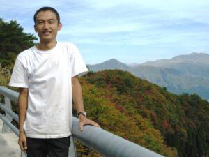 心理カウンセリング大阪・箕面 長谷川2008年